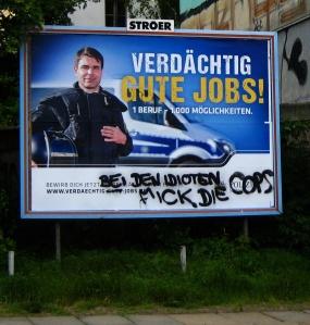 verdaechtig_werbung_ikl959.com