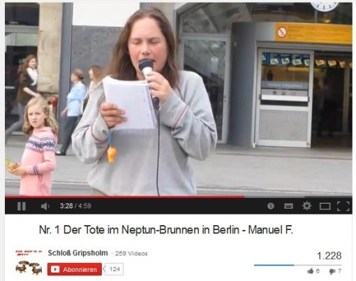 manuel_F_2013_berlin
