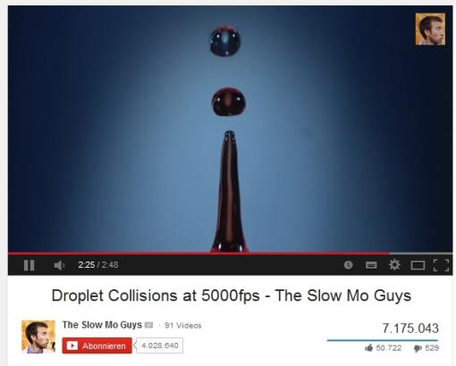 yt-slo-mo-drop02
