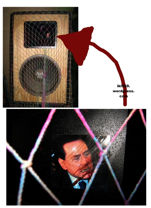berlusconi_bloody_on_speaker_
