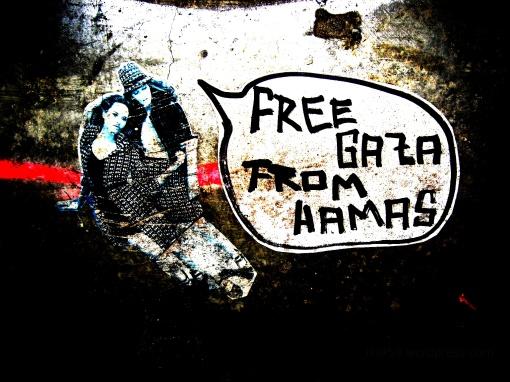 free_gaza_from_hamas_ikl959.com