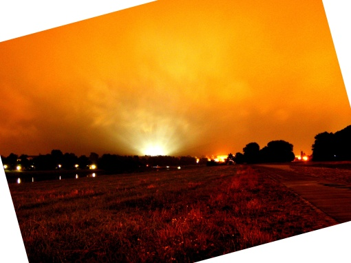 lichtverschmutzung_dresden-waldschloesschen-_ikl959