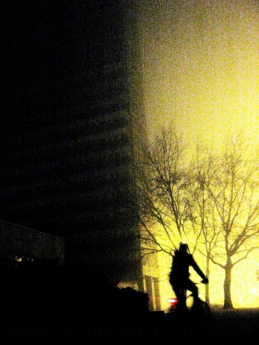 velo_riebeckplatz2.ikl959