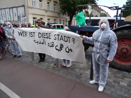 Parade-der-Unsichtbaren-Leipzig-30.-Mai-2015.-Foto-Detlef-M.-Plaisier-54