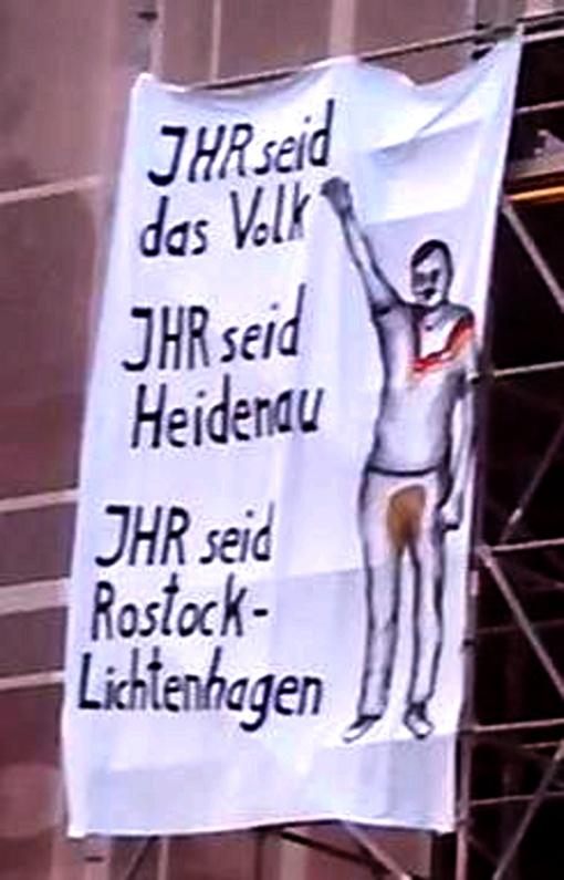 heidenau-antwort-auf-nazis