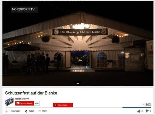schuetzenfest-blanke-yt2_