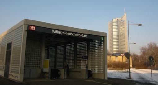 leipzig-leuschnerplatz-ikl959-com