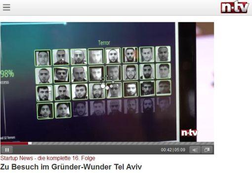 mobil-n-tv-deslmediathekslsendungenslstart_up_newsslzu-besuch-im-gruender-wunder-tel-aviv-article18292991-html