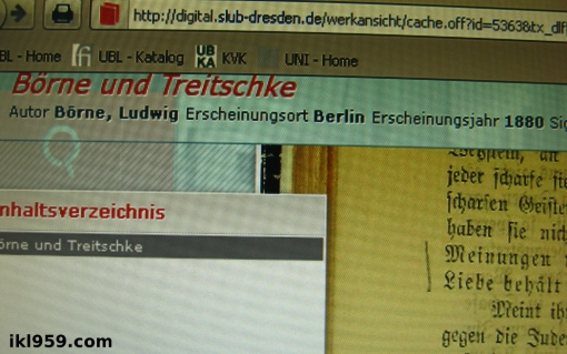 boerne-treitschke-screenshot